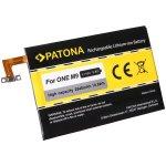 Baterie PATONA PT3118 2840mAh - neoriginální