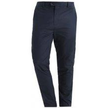 Burton Menswear London Blau 747860