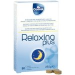 Relaxina Plus Cosval 50 tbl. * 510 mg
