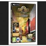 Euro Truck Simulator 2 (Gold)