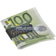 Spona na peníze Gawds