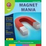 Magnet Mania - Davis Darlene