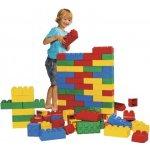 Lego 45003 Pružné kostky
