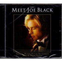 Meet Joe Black Bande son (1998) BO