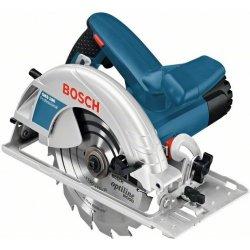 Pila Bosch GKS 190