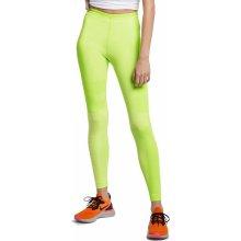 Nike W NK RN TCH PCK KNIT TGHT aj8760-702 26d3b585ca