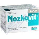 Mozkovit cps.60