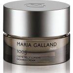 Maria Galland 1005 rozjasňující pleťový krém Mille - Radiance Cream Mille 50 ml