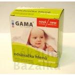 Odsávačka hlenů pro kojence-400955