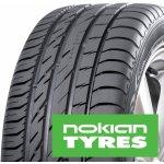 Nokian Line 215/45 R17 91W