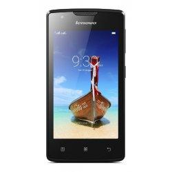Mobilní telefon Lenovo A1000 Dual SIM