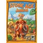 Hans im Glück Stone Age: Junior