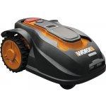 WORX Landroid M900
