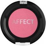 Affect Eyes Colour Attack Matt oční stíny M-0030 2,5 g