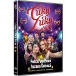 Cuky Luky Film DVD