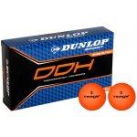 Dunlop Dunlop DDH Ti Golf Balls