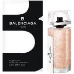 Balenciaga Balenciaga B. parfémovaná voda dámská 30 ml
