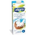 Alpro kokosový nápoj 1000 ml