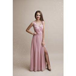 Eva   Lola společenské plesové šaty Rosie růžová od 1 890 Kč ... 26b2db8c2c