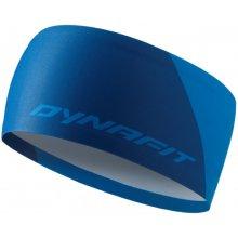 bdfdfaf2a56 Dynafit Čelenka Performance 2 Dry Headband sparta blue