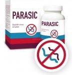 ClineX Parasic 60 tablet