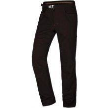Pánské kalhoty od 1 000 do 2 000 Kč e623e4de02