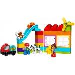 Lego Duplo 10820 Kreativní košík