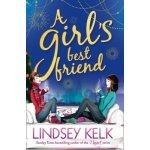 Lindsey Kelk Untitled Book 2