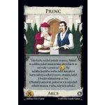 RGG Dominion: Princ