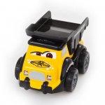 Buddy Toys Stavební auta Sklápěčka