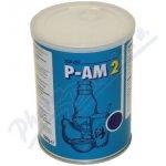 P-AM 2 roztok 1x500 gm
