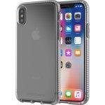 Pouzdro Tech21 Pure Clear iPhone X - čiré