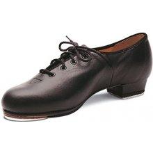Stepařské boty Jazz tap pánské