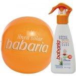 Babaria Sun Infantil opalovací spray pro děti SPF50 150 ml