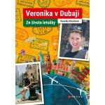 Veronika v Dubaji - Veronika Klesnilová
