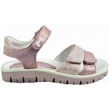 Primigi Dívčí sandály - růžové 950bf350f60