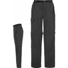 Karrimor Winter Trousers Mens