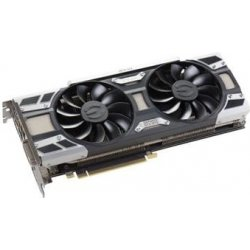 EVGA GeForce GTX 1070 SC GAMING ACX 3.0 8GB DDR5 08G-P4-6173-KR