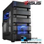 Bohemia Computers BC837010606gb02