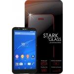 HDX fólie StarkGlass - Sony Xperia E4