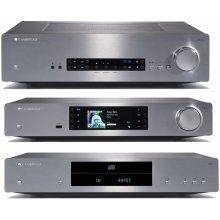 Cambridge Audio CX A60
