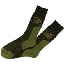 81699423f77 Behr ponožky COOL MAX-ponožky COOL MAX