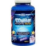 Fitco 100% Whey Protein 1800 g
