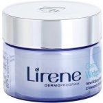 Lirene Sensitive Skin hydratační krém s kyselinou hyaluronovou 50 ml