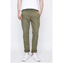 72afd34e1e8 Pánské kalhoty od Méně než 1 000 Kč