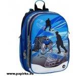 Školní batohy Bagmaster