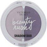 Vichy Beauty Rush Shadow Duo oční stíny odstín Pretty Bold 3,4 g
