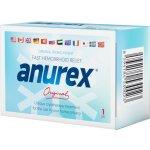 Anurex Classic - anální gelový aplikátor na hemoroidy 1 ks