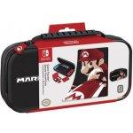 Nintendo Switch Game Traveler Deluxe Travel Mario Kart