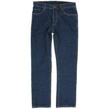 LAVECCHIA kalhoty pánské D221